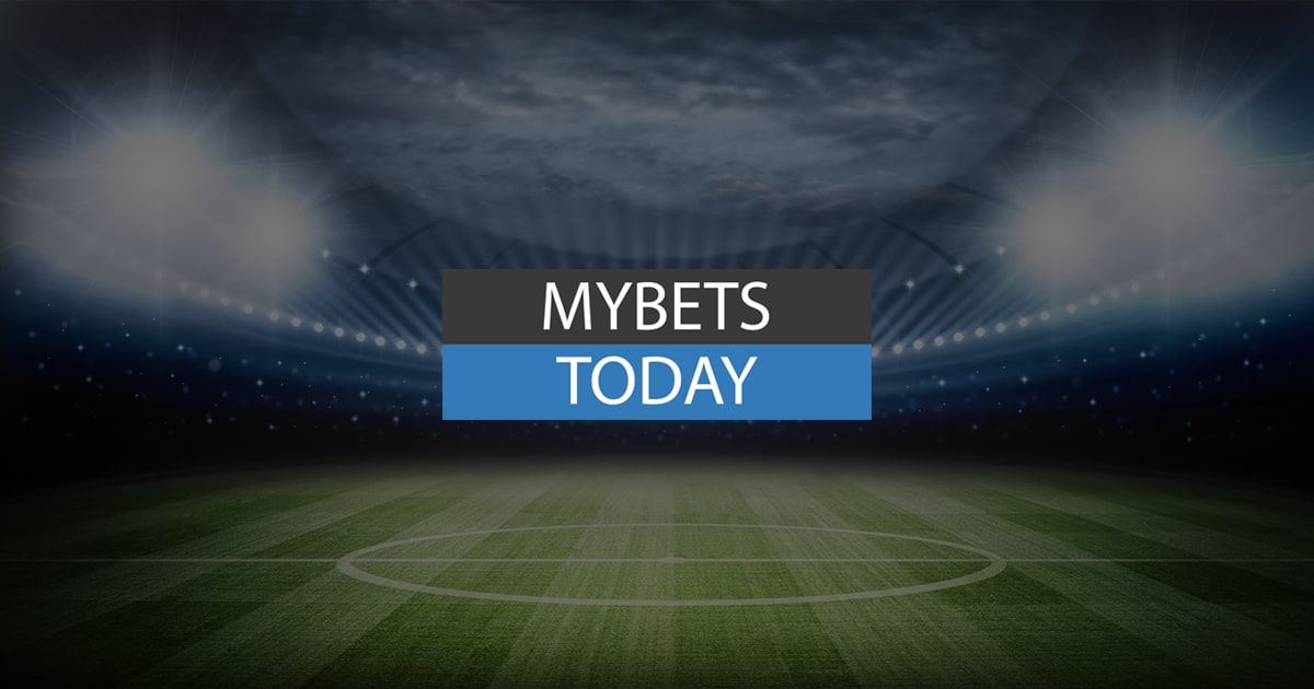 Everton Vs Rotherham Predictions Betting Tips Analysis
